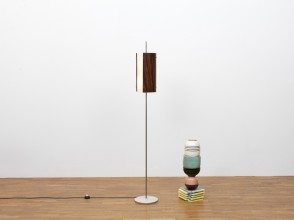 Floorlamp, Stilnovo editions