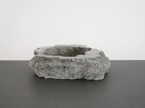 Lucas Maassen & Hossie, de vrijgieterij, Post-Modern Primitive Collection Bowl