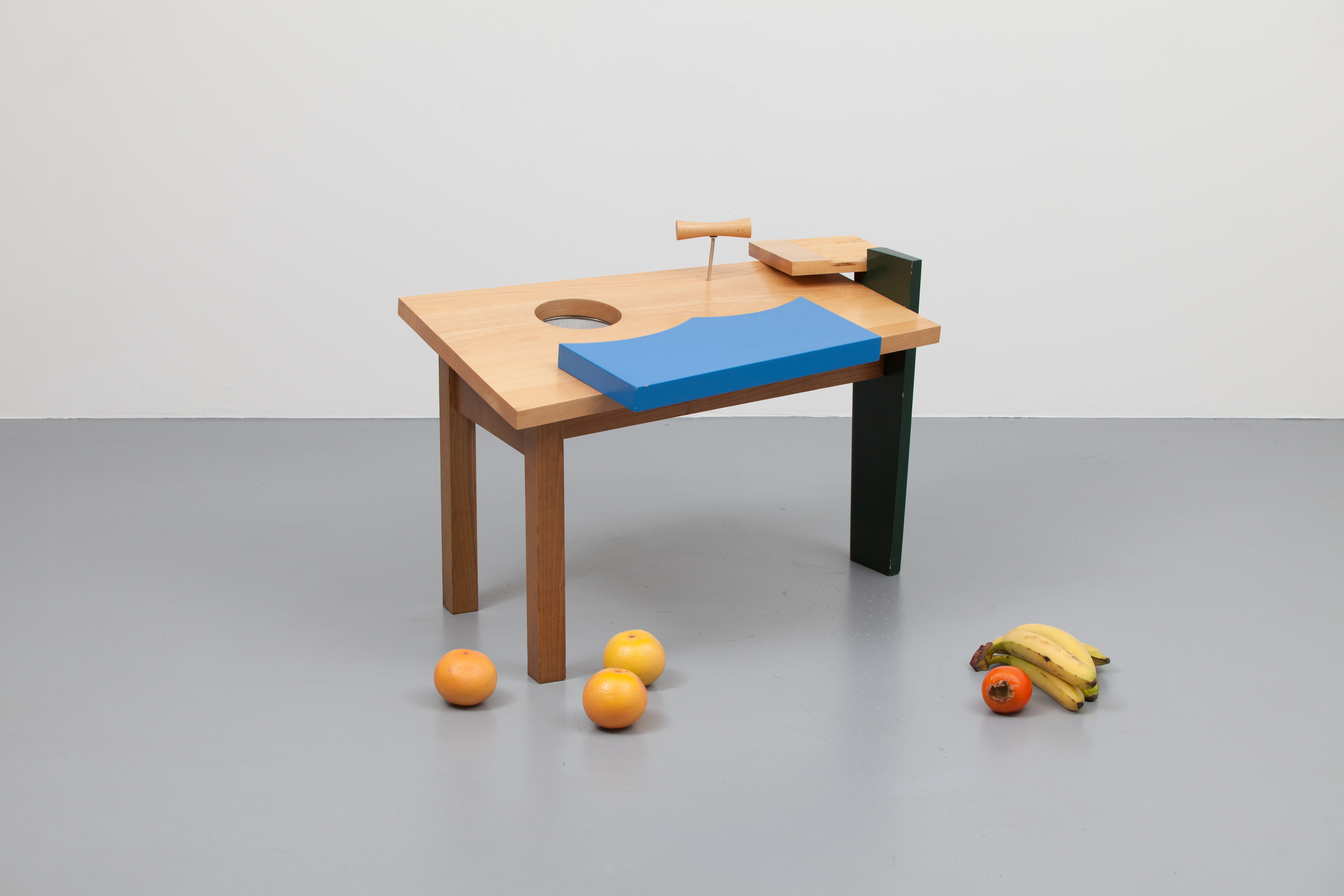 http://a1043.com/wp-content/uploads/Daniel-Weil-Fruit-table_002.jpg