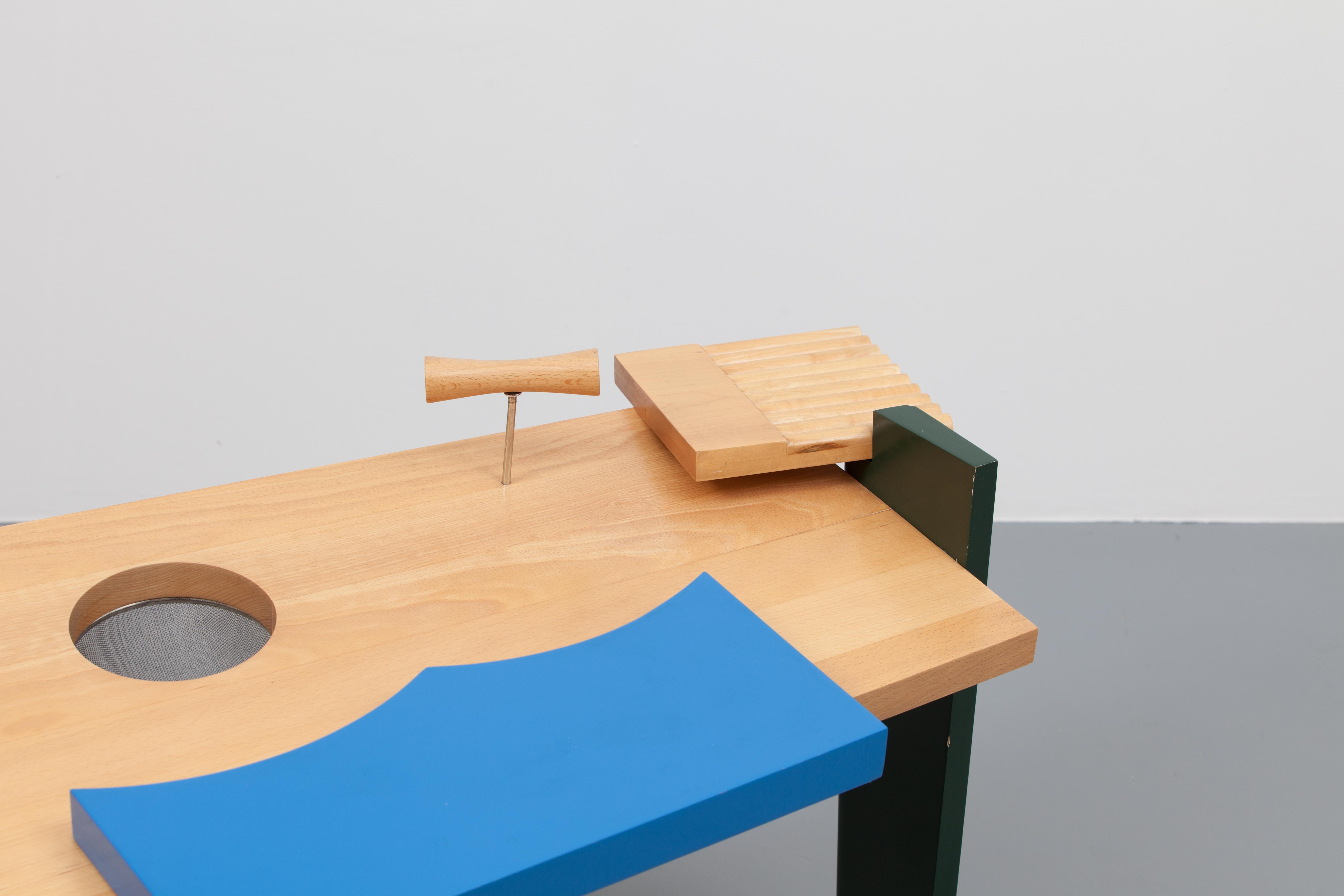 http://a1043.com/wp-content/uploads/Daniel-Weil-Fruit-table_003.jpg