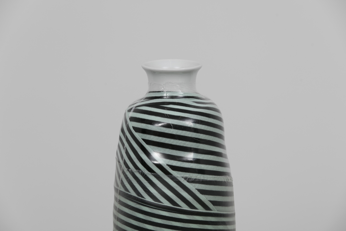 http://a1043.com/wp-content/uploads/David-Dubois-Protected-Vases-HD_013.jpg