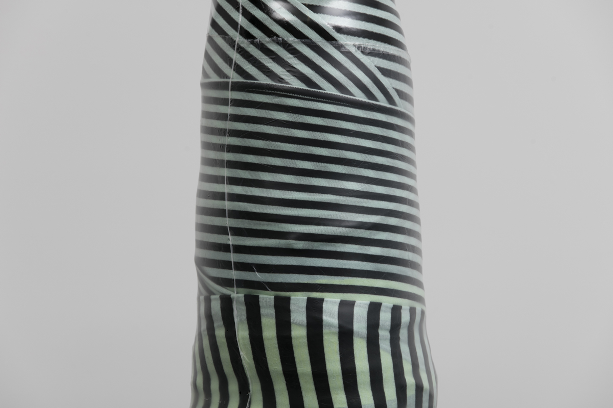 http://a1043.com/wp-content/uploads/David-Dubois-Protected-Vases-HD_015.jpg
