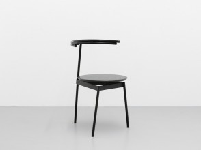 Denis Santachiara, Chaise chair, Tribu editions