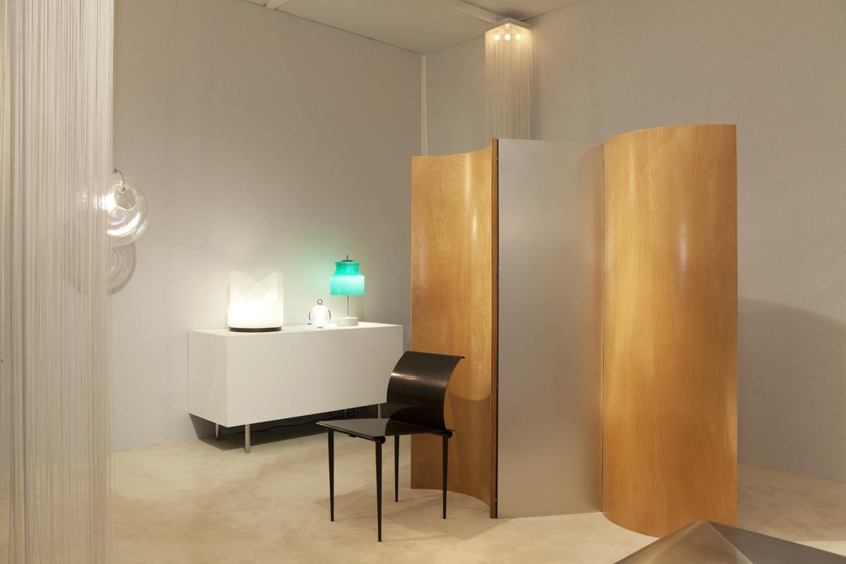 Design Elysées 2015-001