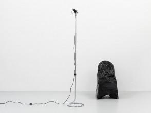 Elio Martinelli, lampadaire Tele, éditions Martinelli Luce