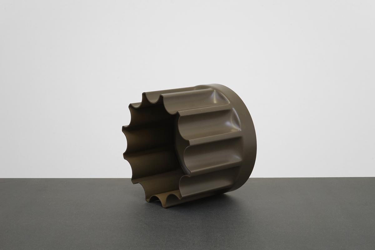 http://a1043.com/wp-content/uploads/Enzo-Mari-Vase-Bambu---Danese-2_002.jpg
