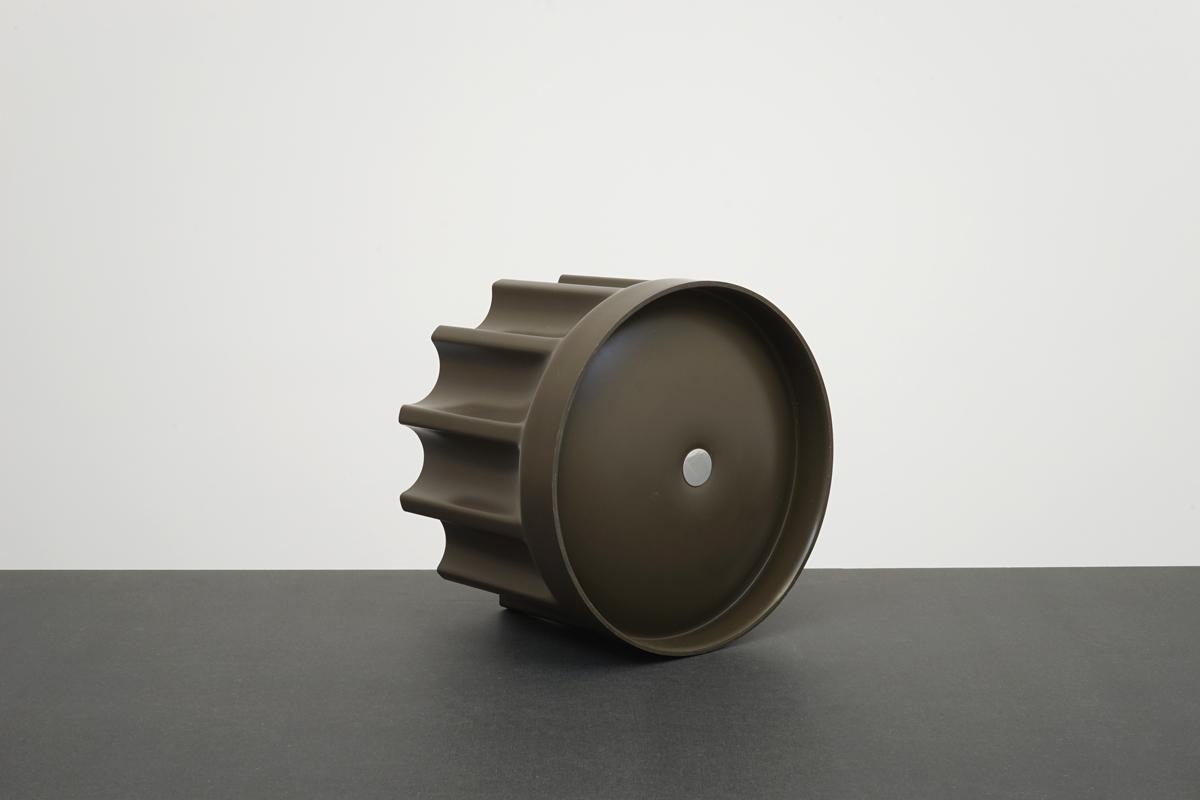 http://a1043.com/wp-content/uploads/Enzo-Mari-Vase-Bambu---Danese-2_003.jpg