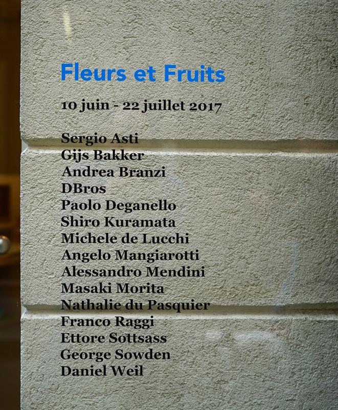 http://a1043.com/wp-content/uploads/Fleurs-et-Fruits-011Fleurs-et-Fruits-001DSC06378.jpg