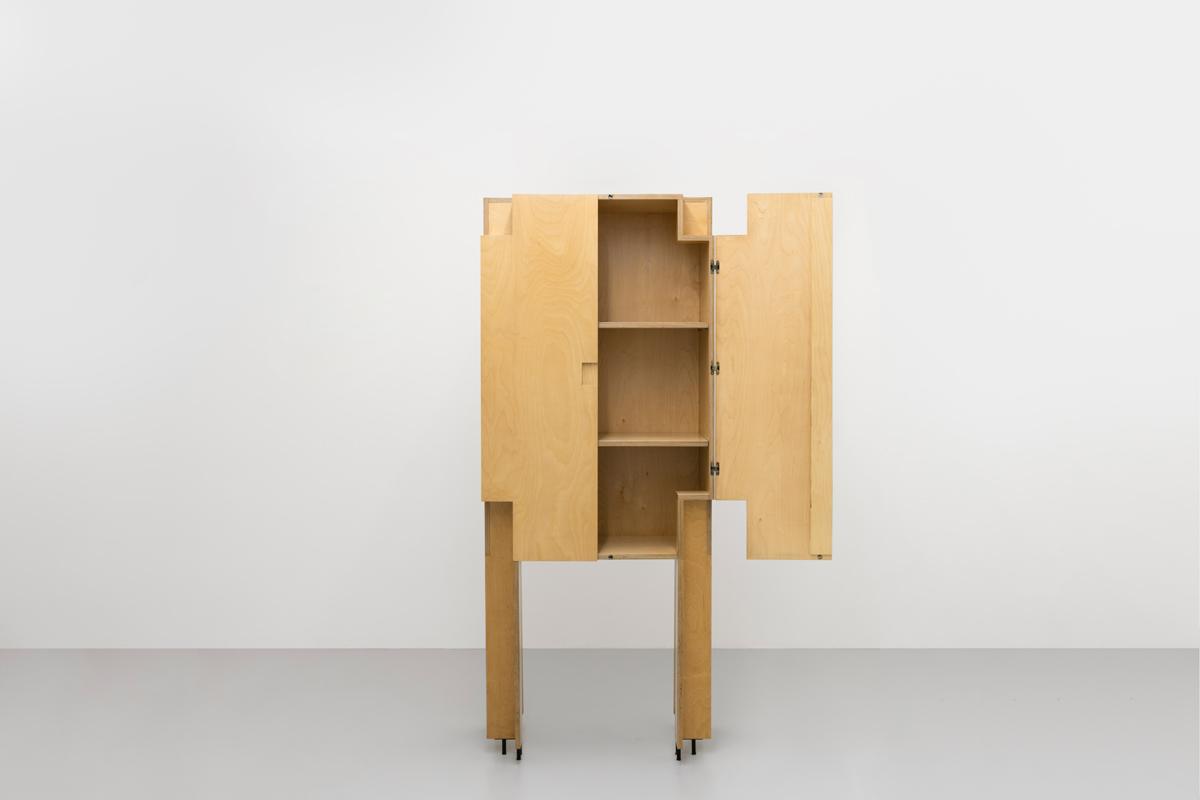 http://a1043.com/wp-content/uploads/Franc--ois-Bauchet-Cabinet-Bouleau_BD_002.jpg