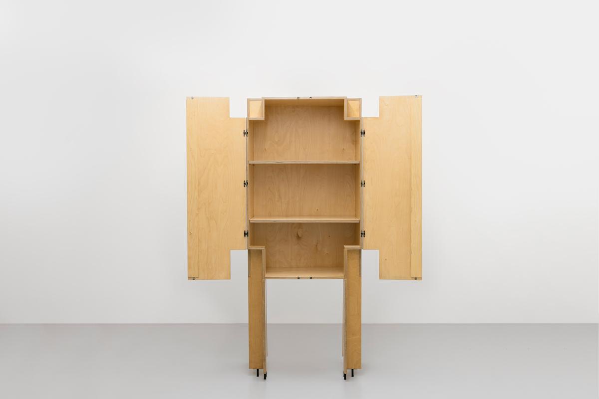http://a1043.com/wp-content/uploads/Franc--ois-Bauchet-Cabinet-Bouleau_BD_004.jpg