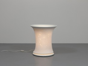 Gianfranco Frattini, Lucilla lamp, Tronconi editions