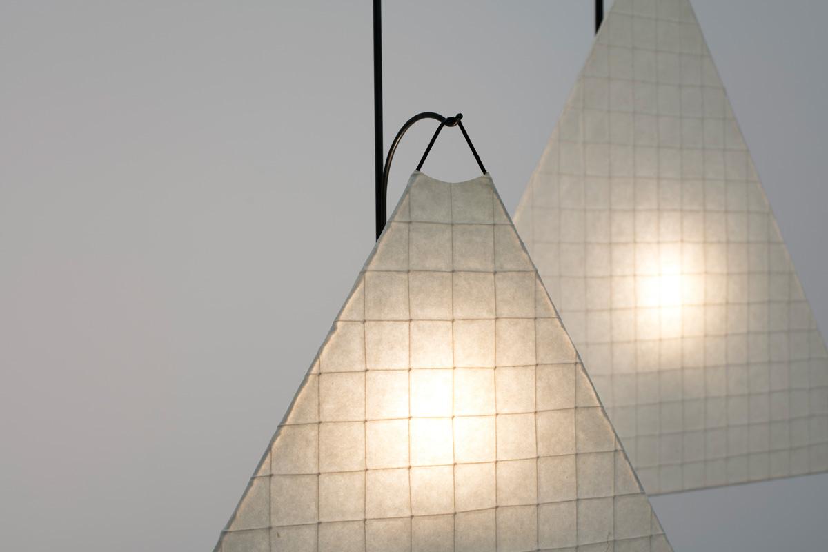 http://a1043.com/wp-content/uploads/Ingo-Maurer-Galgen-Triangle-BD_002.jpg