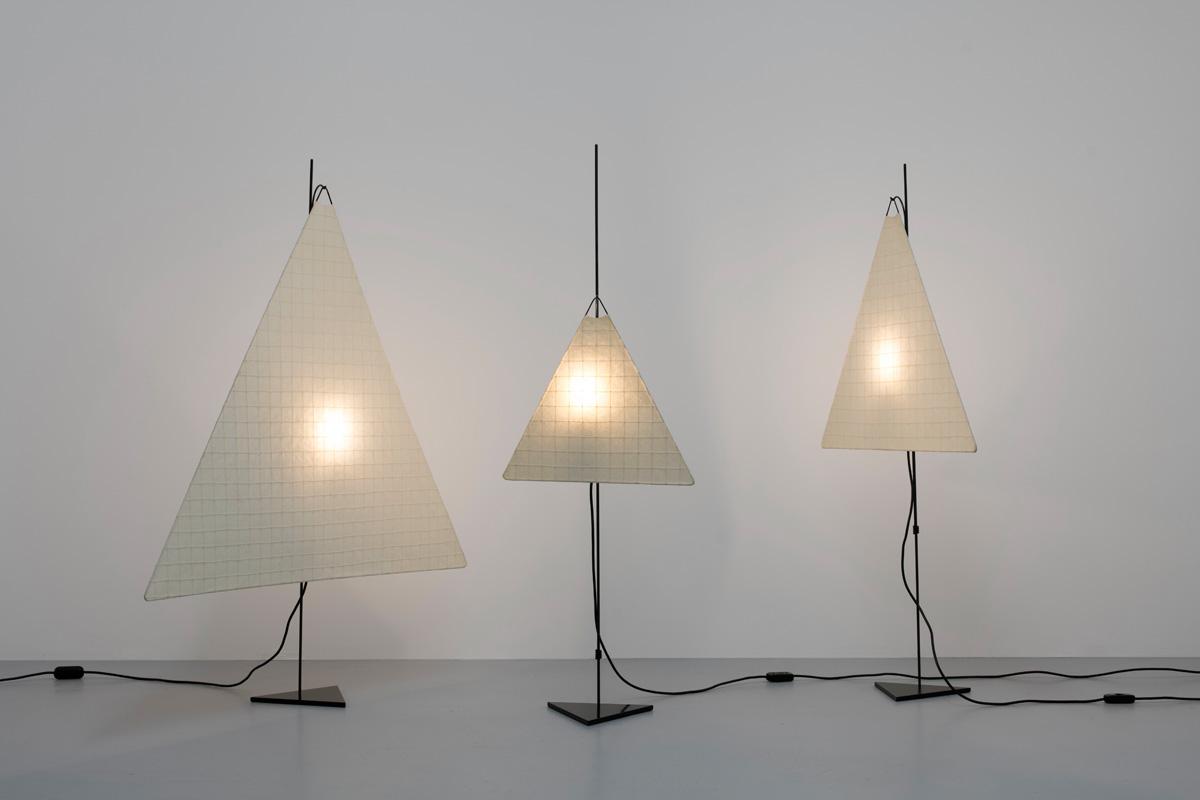 http://a1043.com/wp-content/uploads/Ingo-Maurer-Galgen-Triangle-BD_003.jpg