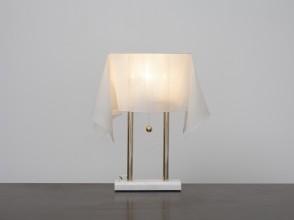 Kazuhide Takahama, lampe Nefer 1, éditions Sirrah