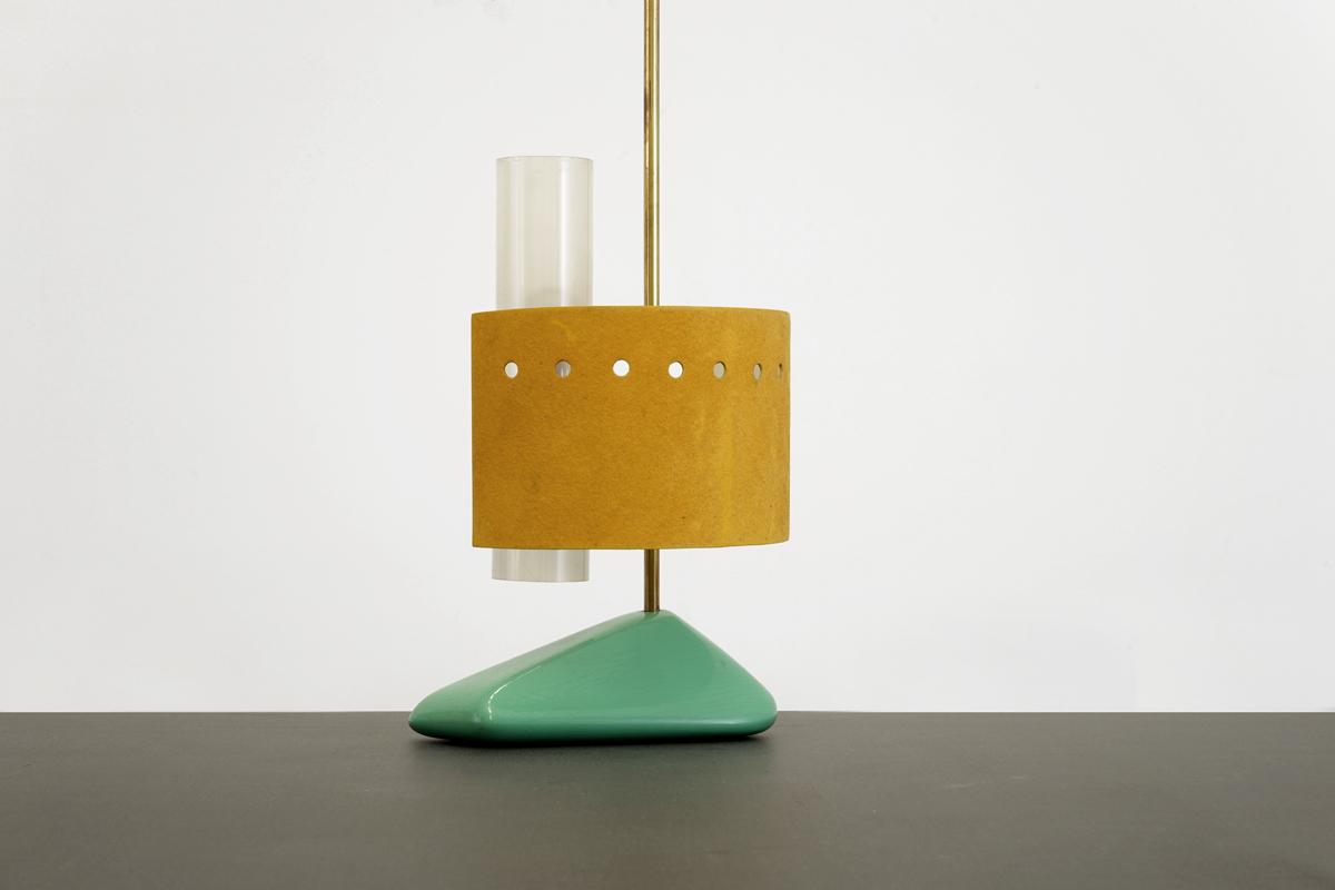 http://a1043.com/wp-content/uploads/Lampe-Italienne-1950-Base-Bois-ht-525-larg-185-prof-15cm_002.jpg