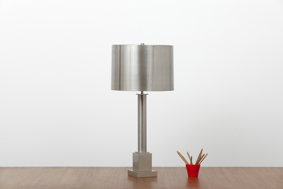 http://a1043.com/wp-content/uploads/Lampe-Maison-Charles-0011.jpg
