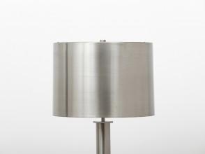 Maison Charles, lampe colonne, éditions Maison Charles