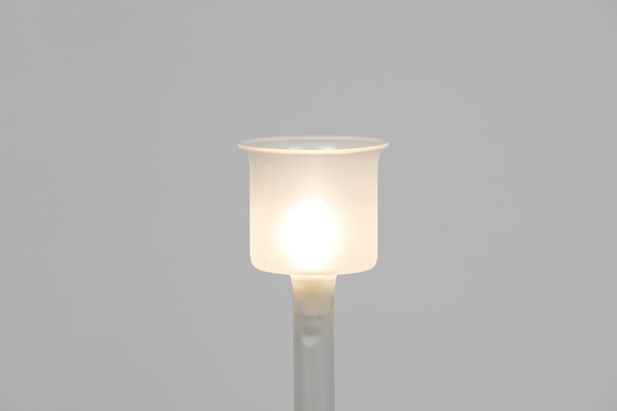 http://a1043.com/wp-content/uploads/MG_1805.jpg