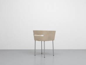 Comme des Garçons / Rei Kawakubo, chaise n°22, éditions Comme des Garçons