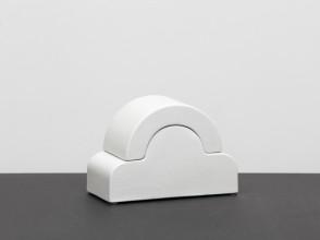 Ettore Sottsass, boîte Yantra Y26, Design Centre