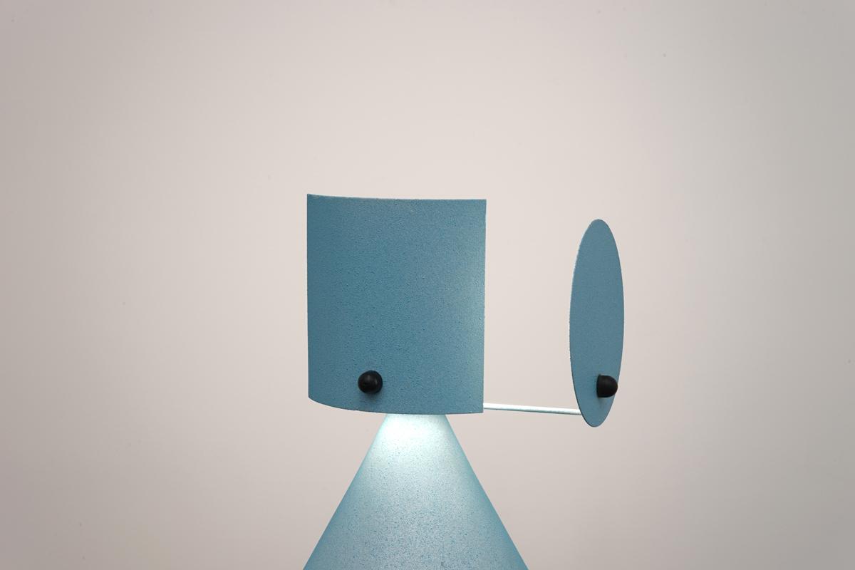 http://a1043.com/wp-content/uploads/Marco-Zanuso-Jr-Beppi-Maggiori-Bleue_002.jpg