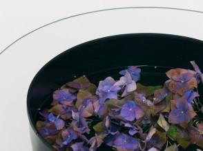 Masaki Morita, Floraqua Junior table , Tribu editions