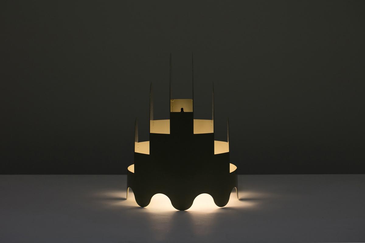 http://a1043.com/wp-content/uploads/Michael-Schoner-Sunrise-lamp_002.jpg