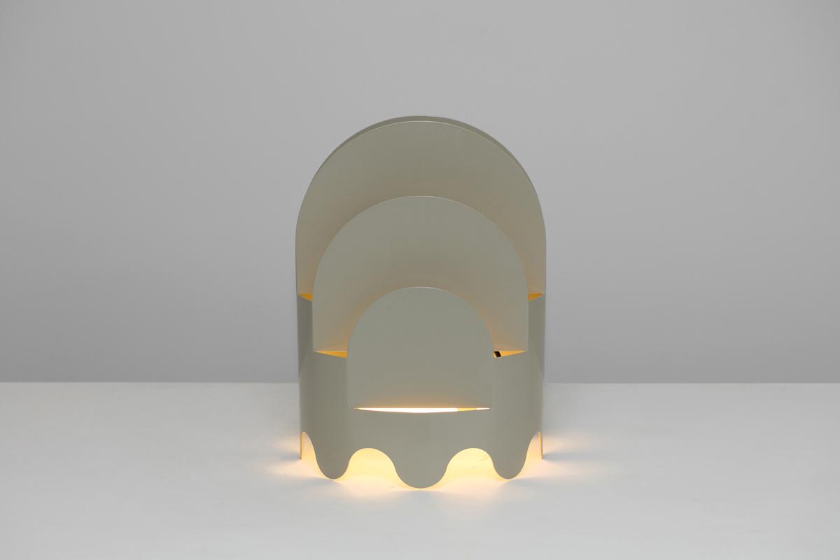 http://a1043.com/wp-content/uploads/Michael-Schoner-Sunrise-lamp_003.jpg