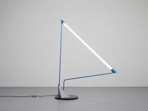 Pepe Cortes & Javier Mariscal, Garraf lamp, Bd Ediciones De Diseño Editions