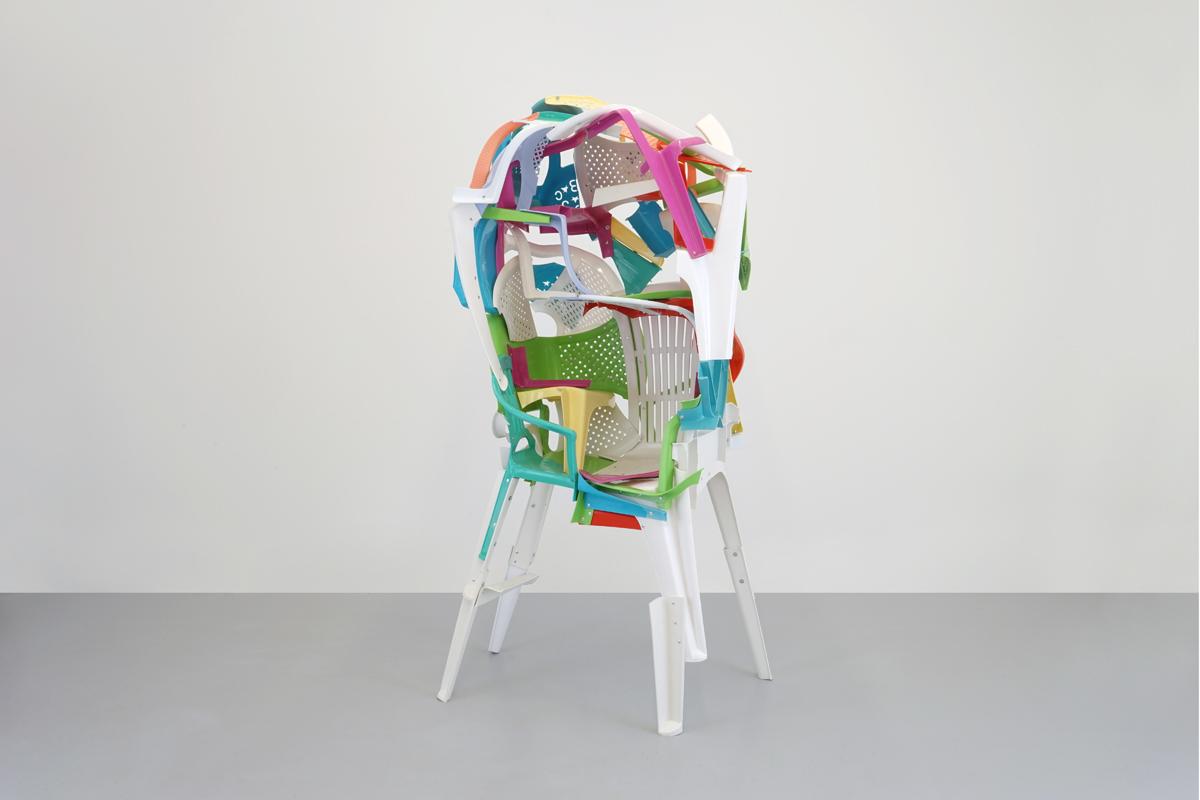 Pierre Castignola Copytopia Cabinet-001