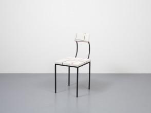 Pierre Staudenmeyer, chaise Kolton, éditions Néotù