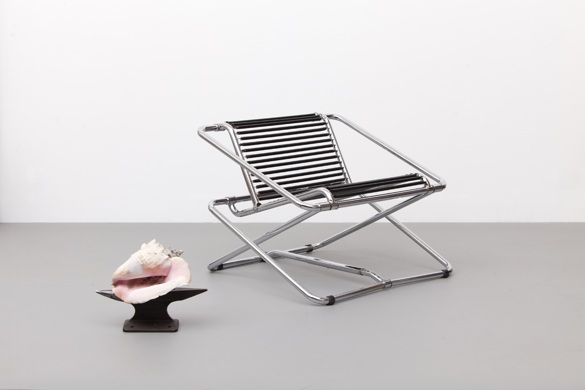 http://a1043.com/wp-content/uploads/RON-ARAD-ROCKING-CHAIR-004.jpg