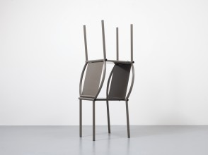 Martin Szekely, Toro chairs, Néotù editions