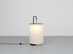 Toshiyuki Kita, lampe Kyo, éditions Bilumen