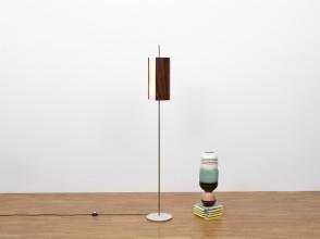 Floorlamp, Stilnovo editions