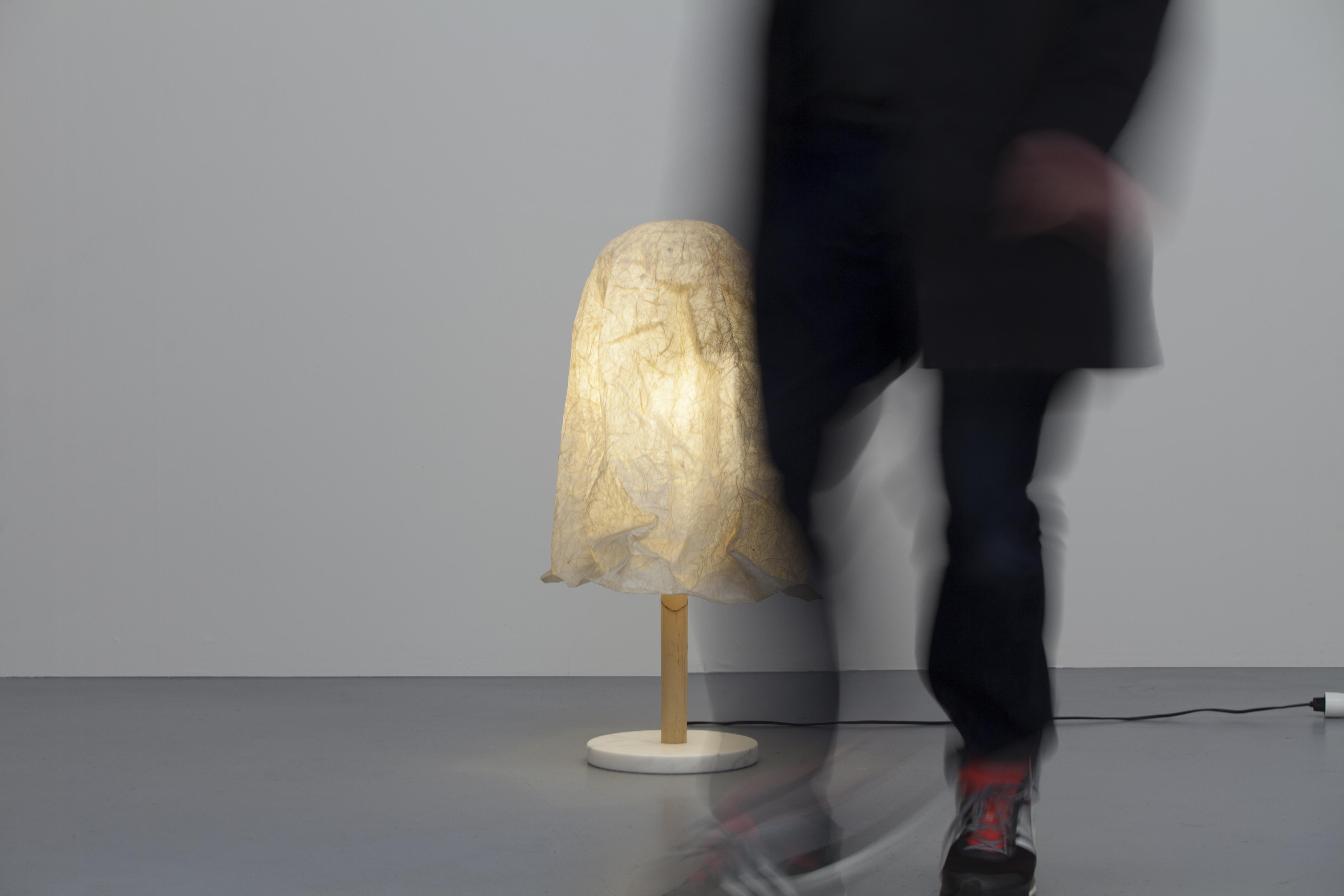 Andrea Branzi Design Gallery Milano_001