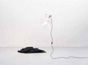 Carlo Nason, Sona ceiling lamp, Lumenform  editions