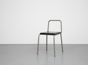 Comme des Garçons / Rei Kawakubo, chaise n°7, éditions Comme des Garçons
