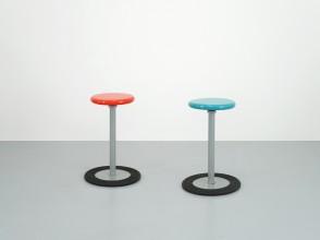 Toshiyuki Kita, Spring stools, Tribu edition