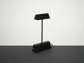 Scintilla table lamp by Piero Castiglioni for Fontana Arte