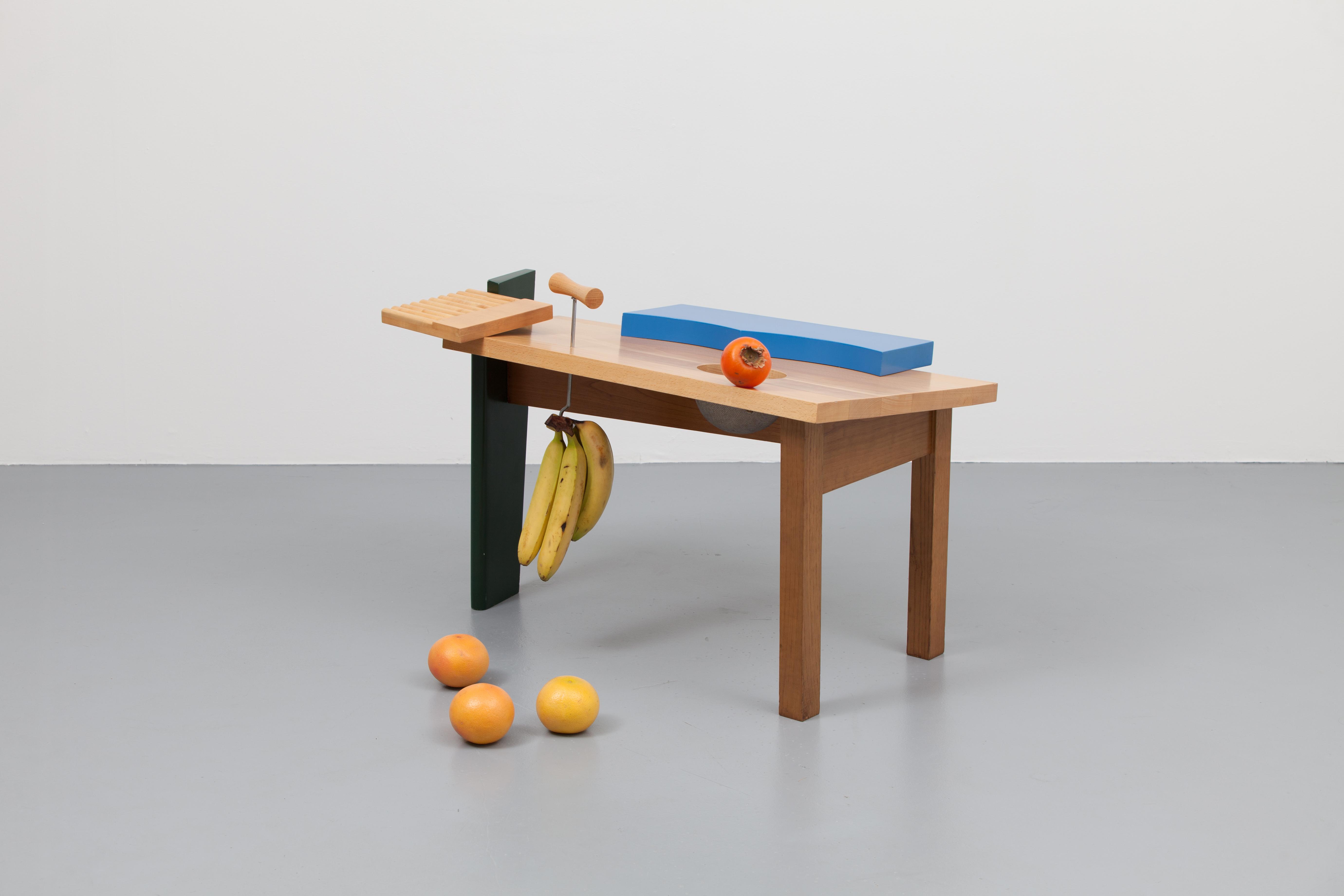 Daniel Weil Fruit table_001