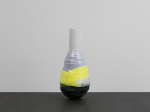 David Dubois, Protected Vases, autoproduction