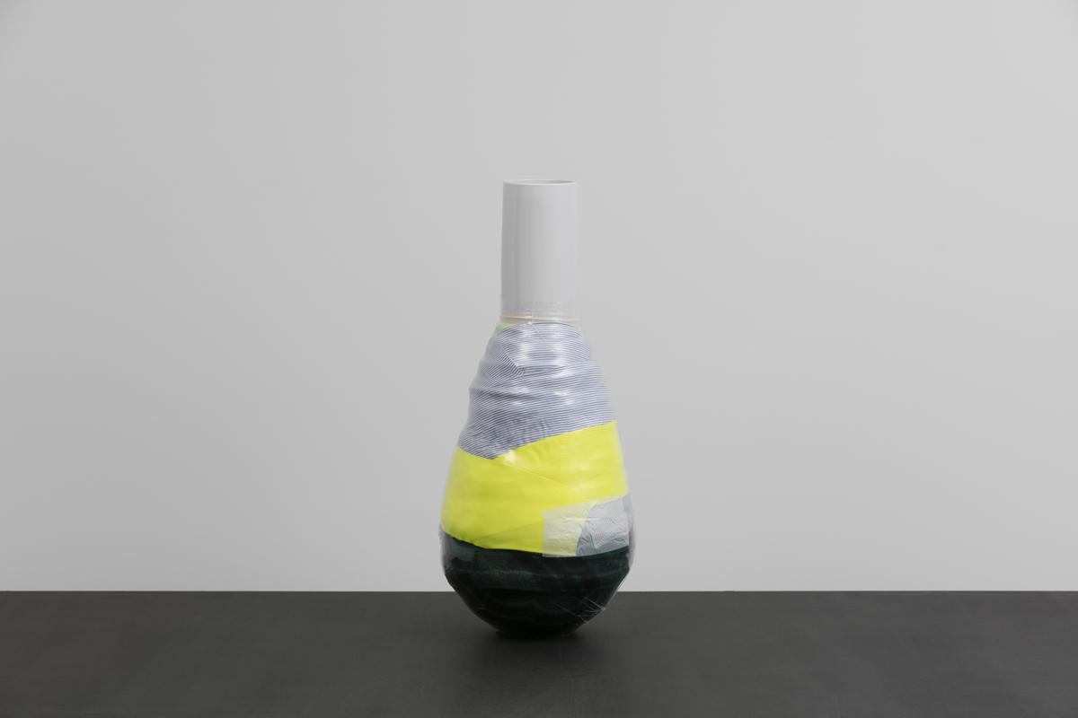 David Dubois Protected Vases HD_003