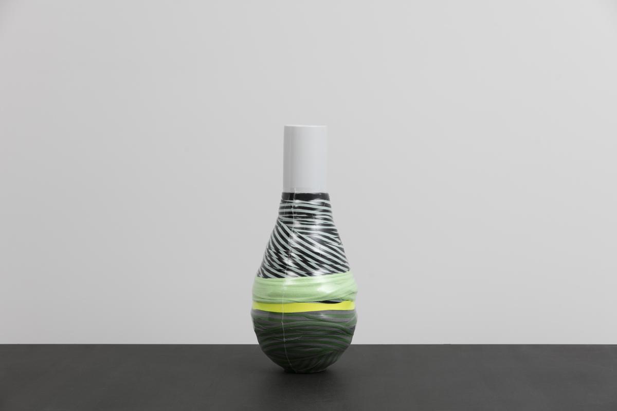 David Dubois Protected Vases HD_009