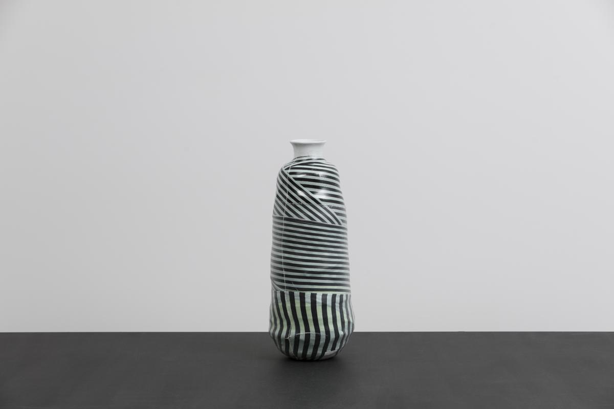 David Dubois Protected Vases HD_012