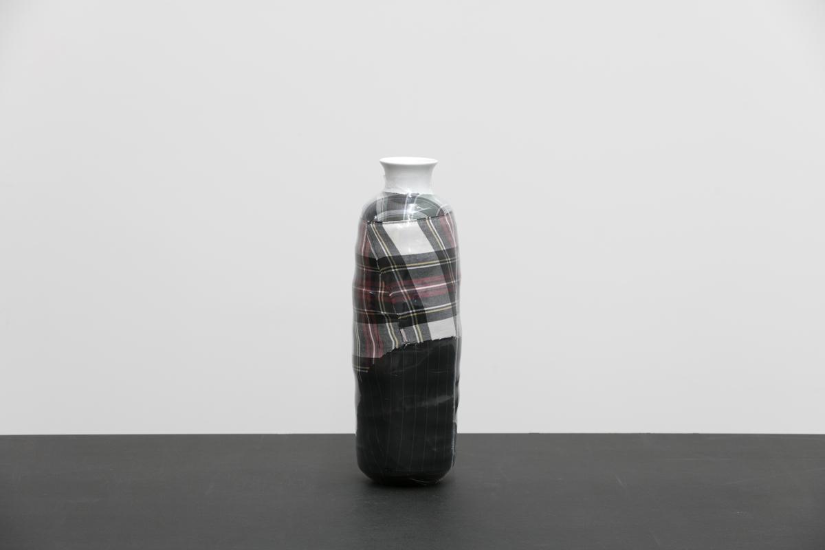 David Dubois Protected Vases HD_020