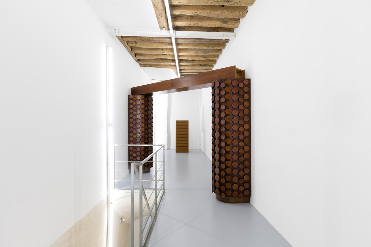 Galerie A1043