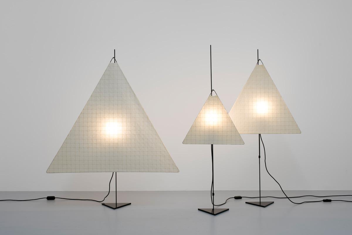 Ingo Maurer Galgen Triangle BD_001