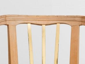 Comme des Garçons / Rei Kawakubo, chaise n°28, éditions Comme des Garçons