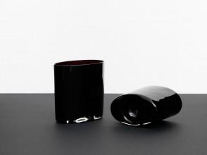 Michele de Lucchi, Arno glasses, Tribu editions
